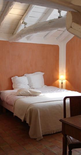 chambres d 39 h tes. Black Bedroom Furniture Sets. Home Design Ideas